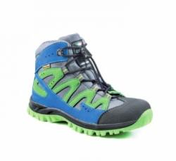 c7af9eb1e Turistická obuv - Turistická obuv LYTOS PHANTOM veľkosť 46 ...