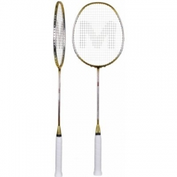 Badmintonová raketa MERCO THUNDER ONE