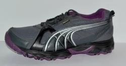 Trailová obuv SALOMON SPEEDCROSS 4 GTX brique-x radiant red 3268b0d1da