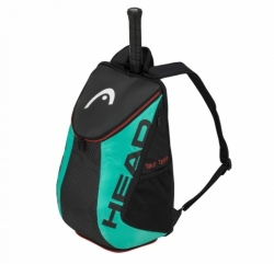 Batoh na rakety Head Tour Team Backpack