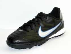 Turfy NIKE JR PREMIER III TF UK-2,5 (US-3Y,EUR-35)
