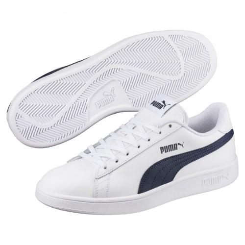 Športová obuv PUMA SMASH V2L b4a087064bb
