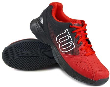 Tenisová obuv WILSON KAOS STROKE a788d03316